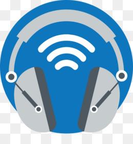 bt wifi download