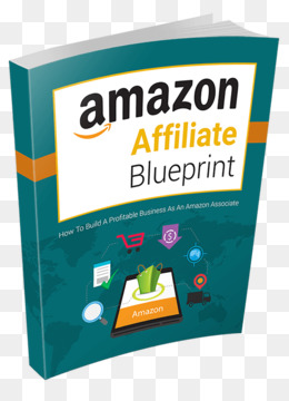 Amazon amazon affiliate blueprint google affiliate network amazon amazon affiliate blueprint google affiliate network affiliate marketing small book shop png download 500679 free transparent text png malvernweather Gallery