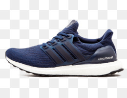 new products 12e68 632f8 Sapatos de desporto Adidas UltraBoost Uncaged Adidas Ultra Impulso Mens 3.0  Limited  Triple Tênis Pr