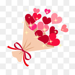 Heart, Photography, Art, Pink PNG image with transparent background