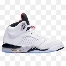 db8b2a41d0f27b Nike Air Jordan 5 Retro Air Jordan 5 Retro Men s Shoe Foot Locker - nike