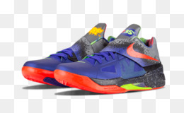 970ce0010fa Sports shoes Nike Zoom Kd 4 Nerf Shoes Concord    Bright Crimson 517408 400  Nike