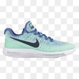 ff0f166b2684e Nike Free Nike Men s Lunarepic Low Flyknit 2 Nike Women s Lunarepic Low  Flyknit 2 Sports shoes