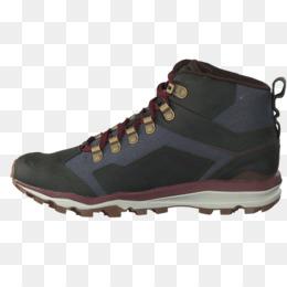 04165e5a019f Decathlon Quechua Arpenaz 100 Mid Waterproof Men s Hiking Boots Decathlon  Quechua Arpenaz 100 Mid Waterproof Men s