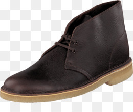 64967f92 Shoe Suede C. & J. Clark Clothing Netherlands - Ankle Boots ...