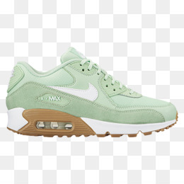 c43c875e712b6d Air Force 1 Nike Air Max 90 Wmns Mens Nike Air Max 90 Essential Sports shoes.  Download Similars. Nike Air VaporMax Flyknit Women s Running Shoe ...