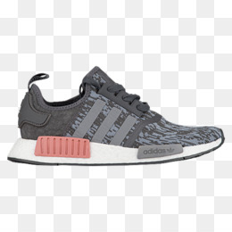 9724bbdeacc35 Adidas Originals NMD R2 - Womens Shoes AQ0196033 Size 6 Adidas NMD R1  Primeknit  Footwear. Download Similars. Mens Adidas Sneakers Sports shoes  Womens ...