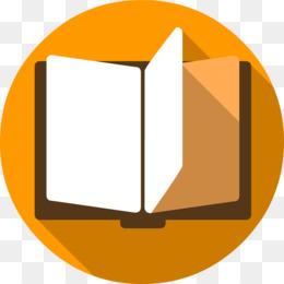 Kindergarten Writing Book PNG - Kindergarten Writing