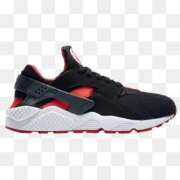da0f106cffad Nike Air Huarache Men s Shoe Nike Air Huarache Men s Shoe Sports shoes Nike  Air Max -