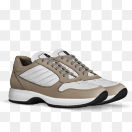 b3153db2570 Sports shoes Skate shoe Hiking boot Sportswear - Solid Leather Walking Shoes  for Women