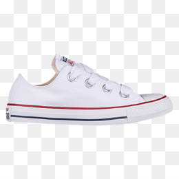 d83fc15b69b3 Free download Chuck Taylor All-Stars Sports shoes Converse Chuck Taylor All  Star Big Eyelets Ox - Wide Width Casual Walking Shoes for Women png.