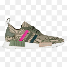 3115611d6f9f2 Adidas Originals NMD R2 - Womens Shoes AQ0196033 Size 6 Adidas NMD R1  Primeknit  Footwear. Download Similars. Mens Adidas Sneakers ...
