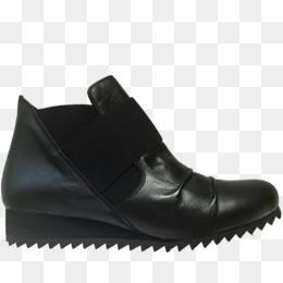 fc4ce885a170 Decathlon Newfeel Hw 140 Strap Men s Fitness Walking Shoes Footwear ...