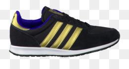 0dbd888c7 Adidas Superstar Slip On Ftw White  Ftw White  Ftw White Sports shoes  Adidas Men s
