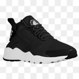 9602a495ca51 Nike Wmns Air Huarache Run Ultra Women s Nike Wmns Air Huarache Run Ultra Women s  Sports shoes