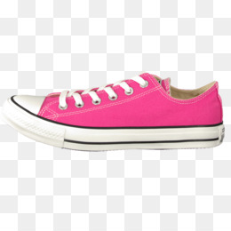 48e2898ae30eae Sports shoes Skate shoe Product design - Maroon White Keds Shoes for Women.  705 705. 1. 0. PNG