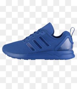 29c5b305b Sports shoes Kids adidas Originals ZX Flux Mens adidas Originals ZX ...