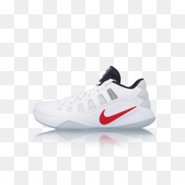 e7c9638a23e4 Download Similars. Sports shoes Nike Hyperdunk 2016 Low Basketball shoe -  New KD Shoes Low