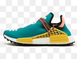 acc9ef842 ... Pharrell x Chanel D97921. Download Similars. Adidas Mens Pw Human Race  NMD Tr Mens Adidas Pw Hu Holi Nmd Mc Adidas PW