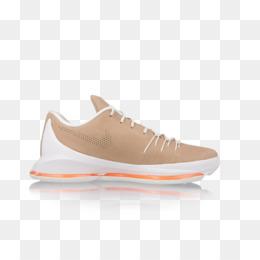 the best attitude 452e8 45fc1 Olahraga sepatu Olahraga desain Produk - kd sepatu top rendah