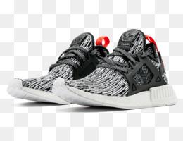 official photos 0da9b aa5ed Mens Adidas Originals NMD R1 - Cardboard Trainers - JD Sports Adidas NMD R1  Primeknit  Footwear Adidas NMD C2 Suede Black Shoe - adidas. 1000 600. 0.  0. PNG