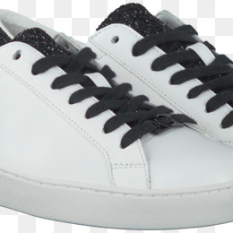 e3d8fd3ee46933 Vans Sk8 Hi Reissue Skate shoe Sports shoes Adidas - Zips Sneakers ...