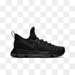 the best attitude ea815 8ff3f Nike Roshe Satu Olahraga Mens sepatu Air Jordan - nike kd sepatu high tops