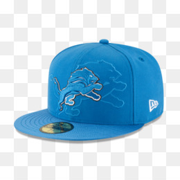 Download Similars. Detroit Lions NFL 59Fifty New Era Cap Company Hat - NFL bd1294142
