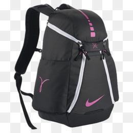f5725ec2d4ad Nike Hoops Elite Max Air Team 2.0 Backpack Bag - nike back to school ...