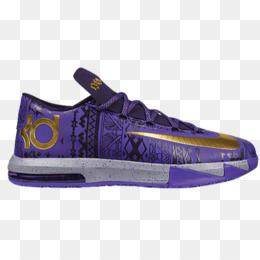 e70ea0bd4be7 Nike KD Trey 5 VI Men s Basketball Shoe Nike Mens KD Trey 5 V ...