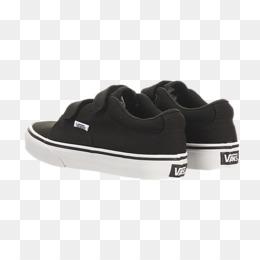 3e07fb6b31f2b3 ... Snoopy Vans Shoes for Women. Download Similars. Skate shoe Sports shoes  Vans Clothing - nike