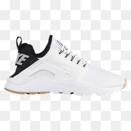 97762a0c72fd Sports shoes Girls Nike Air Max 90 Shoe - Grade School Pink Blast ...