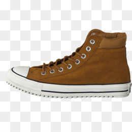 ebde8dce2dda14 Keds Shoes For Women PNG   Keds Shoes For Women Transparent Clipart ...