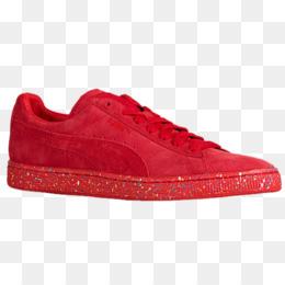 322132ade7768a kisspng-puma-outlet-store-sports-shoes-foot-locker-5b9e2ce87a1d18.8900460215370928405002.jpg