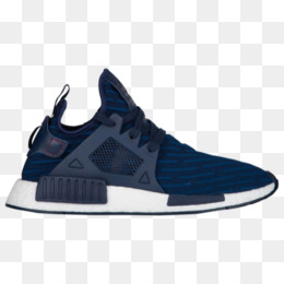 0accdeae4 Free download Adidas NMD R1 Stlt PK Adidas NMD R1 PK - Tricolor ...