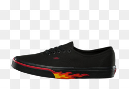 Sports shoes Li-Ning 李宁 Sportswear - Authentic Gucci Shoes for Women.  800 800. 3. 0. PNG 127a61c8a