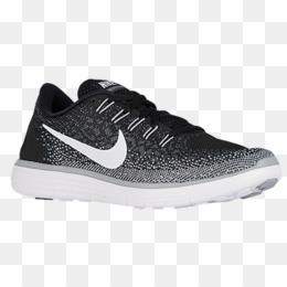 pretty nice ad1b9 e128e Nike Free 2018 Women s Nike Free RN 2018 Men s Nike Free RN Distance 2  Women s Running