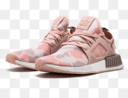 0dae4260cc33e Men s adidas Originals NMD XR1 Adidas Stan Smith Sports shoes Mens Adidas  Originals NMD R1 -