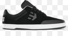 37edc1d6c427d3 ... Skate shoe Sports shoes Clothing - Keds Shoes for Women Zappos. Thank  you for downloading
