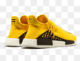 0d19fd535 Adidas Mens Pw Human Race Nmd Sports shoes Adidas Men s Pharrell Williams  Hu NMD TR Shoes