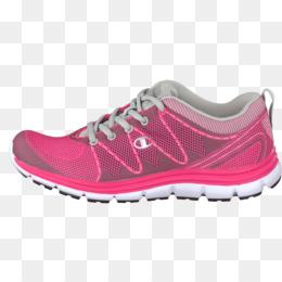 2bb14131c3 Sports shoes Adidas Pink Designer - adidas png download - 1200 630 ...