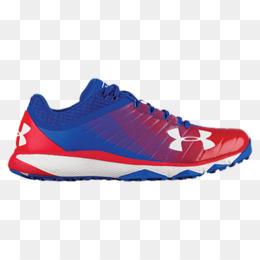 35db2c4f34e Under Armour Men's UA Icon Curry 1 Custom Basketball Shoes - Design ...