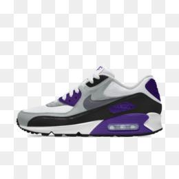 78c4ac9d3e4014 Nike Air VaporMax Flyknit 2 Women s Sports shoes Nike Air VaporMax ...