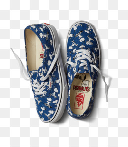 09c6fe5eecf924 Charlie Brown Snoopy Vans Peanuts Shoe - Snoopy Vans Shoes for Women.  Download Similars
