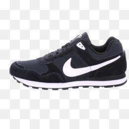 3df9bee4b7b617 Sports shoes Footwear Reebok Adidas - reebok png download - 705 705 ...