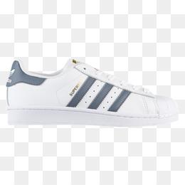 199cbf015 Adidas Women s Superstar Sports shoes Mens adidas Originals Superstar  Foundation - adidas