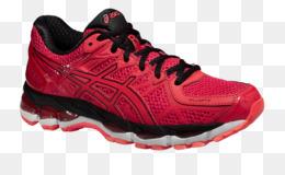 Calçados esportivos Asics Mulheres Gel Kayano 21 Lite Show - asics sapatos  para mulheres com pés be0b37a15b8e2