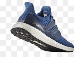promo code 9dd3e d2745 Adidas masculino Ultraboost Mens Adidas Ultra Boost 2.0 Tênis Esportivos  tênis Adidas Ultra Impulso - adidas