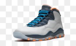 a0d38cf8970 Sports shoes Basketball shoe Sportswear Hiking boot - All Jordan Shoes  Retro 16