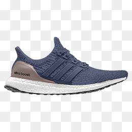 fbc86d3e81900 Free download Adidas Originals NMD R2 - Womens Shoes AQ0196033 Size ...